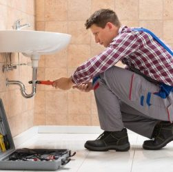 10 Plumbing Features to Check Before Buying A Home