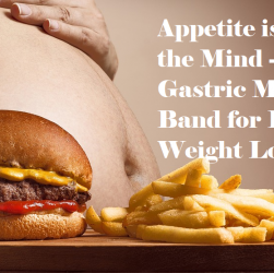 appetite gastric mind band