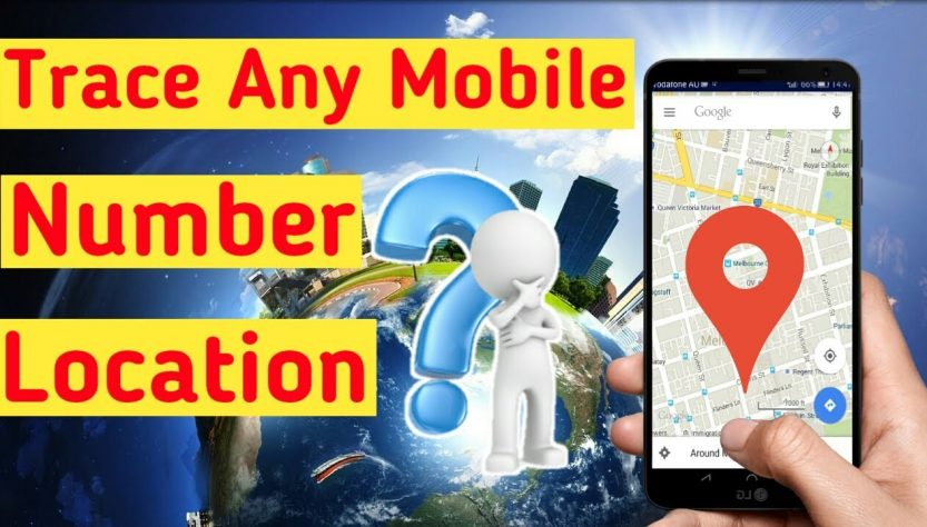 How to Find Who Owns a UK Mobile Number